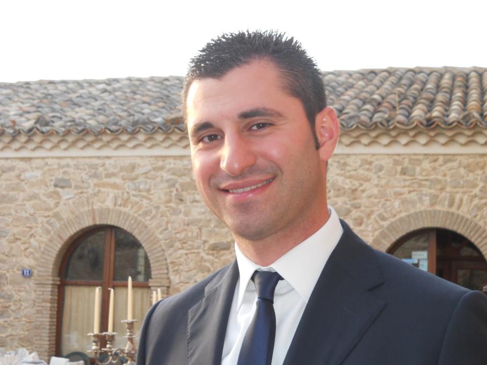 "Catania. Bottino (Megafono): ""Con Frontex Catania piccola capitale europea"""
