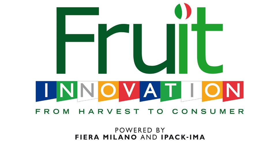 """Inaugurazione """"Fruit Innovation"""", Cilento (Confagricoltura): """"Non solo una rassegna fieristica ma un gioco di squadra per rilanciare l'ortofrutta italiana"""""""
