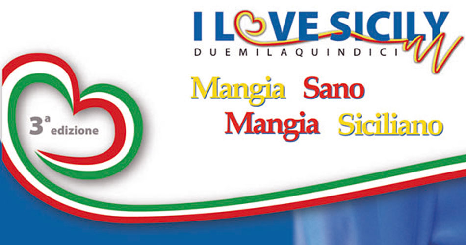 J LOVE SICILY a San Paolo/Brasile – Kermesse siciliana di Arte, cucina, economia, letteratura e spettacolo