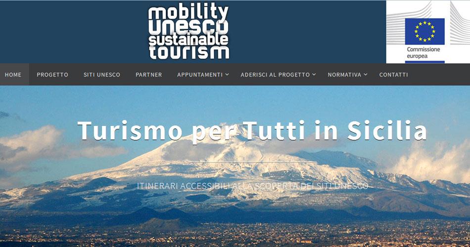 A Catania un ciclo gratuito di appuntamenti formativi sul turismo