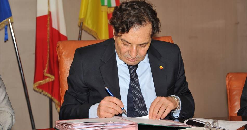 Regionali Sicilia. Giunta delibera data indizioni per il  prossimo 5 novembre