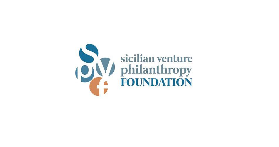 """Nasce la """"business school"""" della fondazione Sicilian Venture Philanthropy"""