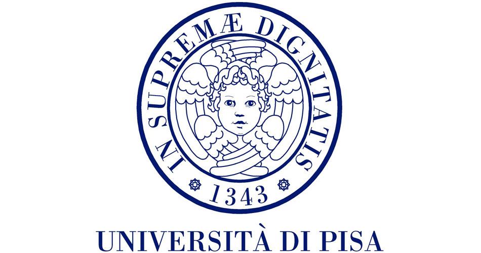 L'Università di Pisa per il Giorno della Memoria