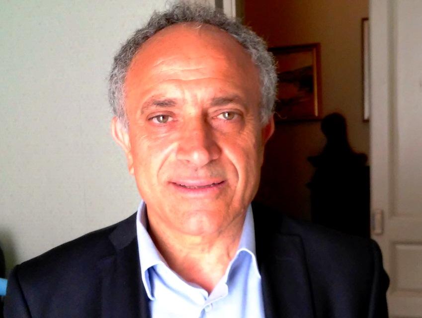 Anci: Villari eletto coordinatore nazionale Gruppo riforma Isee.