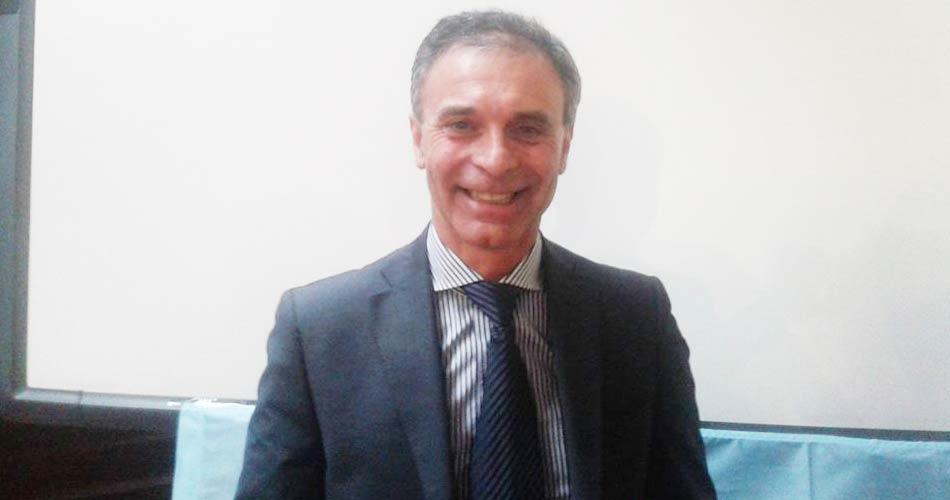"""Expo, tutela del made in Italy. Fedagri Confcooperative Campania: """"Un'ottima azione"""""""