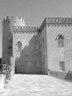 Musealizzazione: la nuova chiave del turismo ibleo.