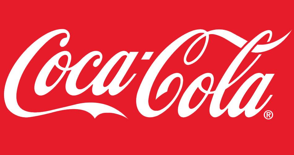 Coca-Cola HBC Italia cerca personale in possesso di diploma o laurea