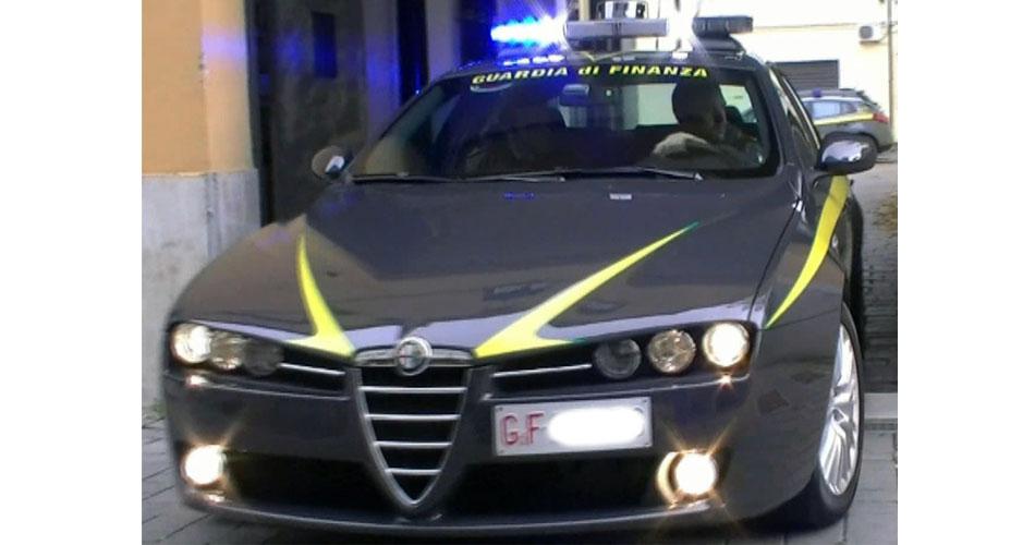 """Operazione """"Ticket Restaurant"""": Arrivano le prime condanne"""