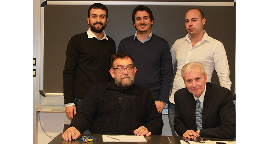 Nato simula una cyber-guerra: A difendere le reti informatiche anche un team  dell'Università di Pisa