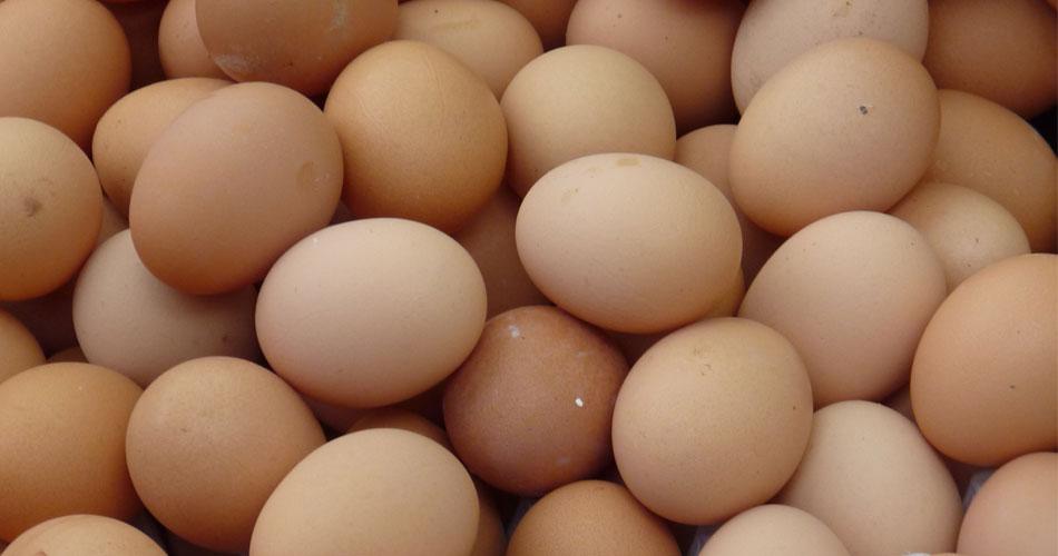 Mangiare uova per scongiurare il diabete: quattro alla settimana possono aiutare a ridurre drasticamente il rischio di diabete del 40 per cento