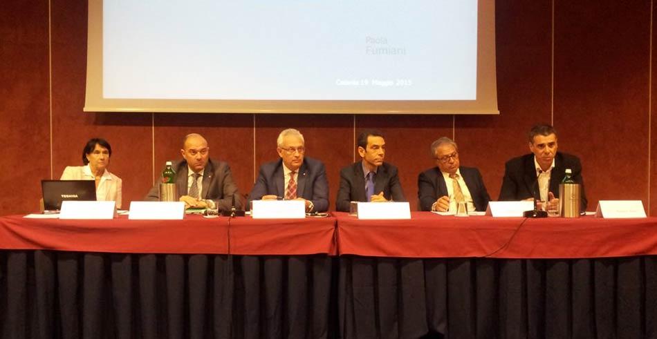 Catania. Commercialisti: «Bilanci sempre più internazionali e standardizzati»