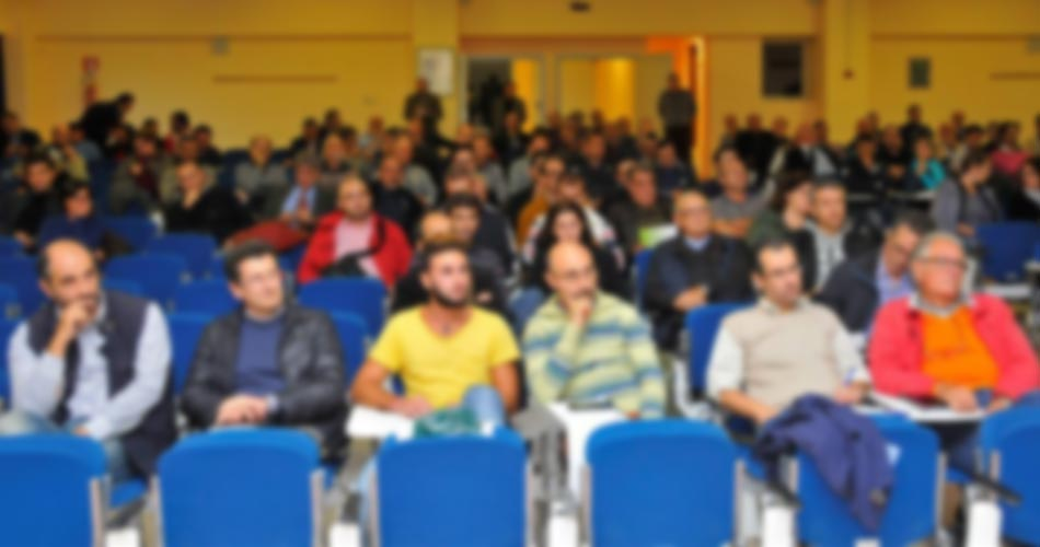 Patto di solidarietà tra imprese e territorio, il 29 giugno a Comiso un convegno