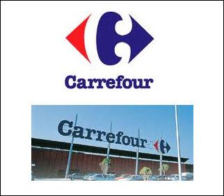 """Carrefour, Aracri-Giuliani (FI): """"salvati 100 posti di lavoro""""."""