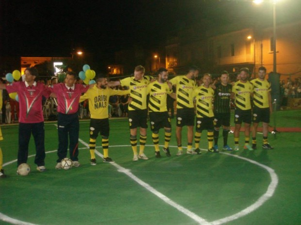 Finale Memorial Mercorillo4