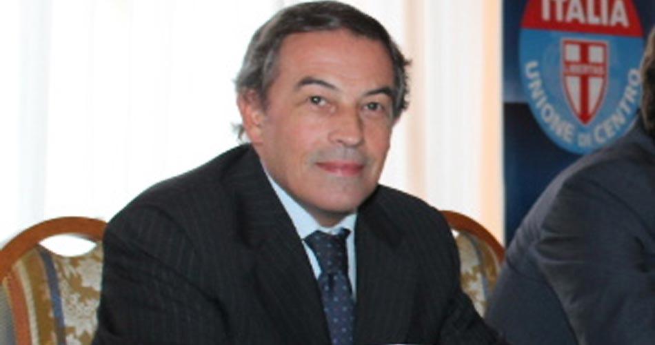 Dimissioni Firetto: Gaetano Cani di Canicattì si insedierà come parlamentare regionale Udc