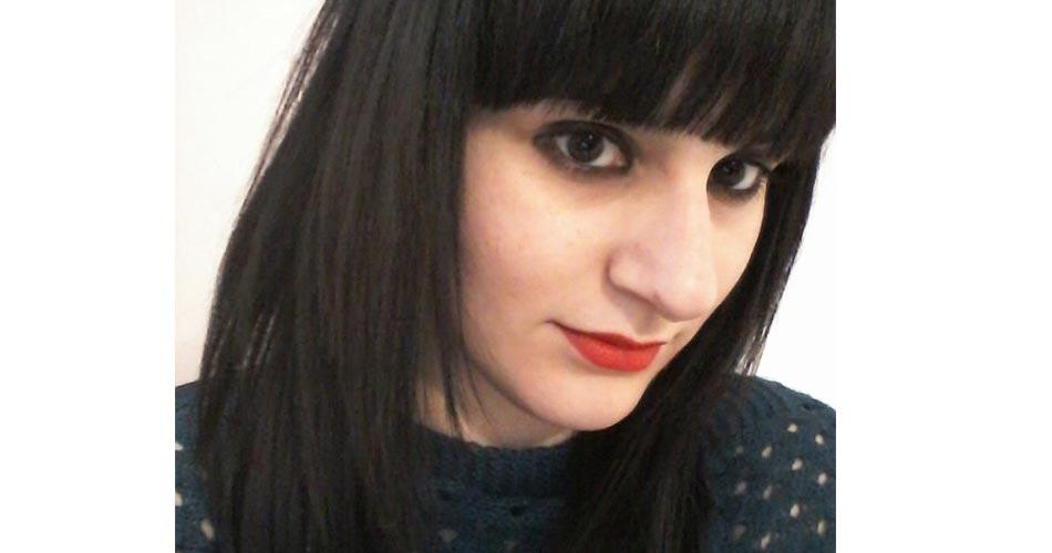 """Giornata della Memoria. Primo Levi: """"Se questo è un uomo"""". A cura di Giovanna Carbonaro."""