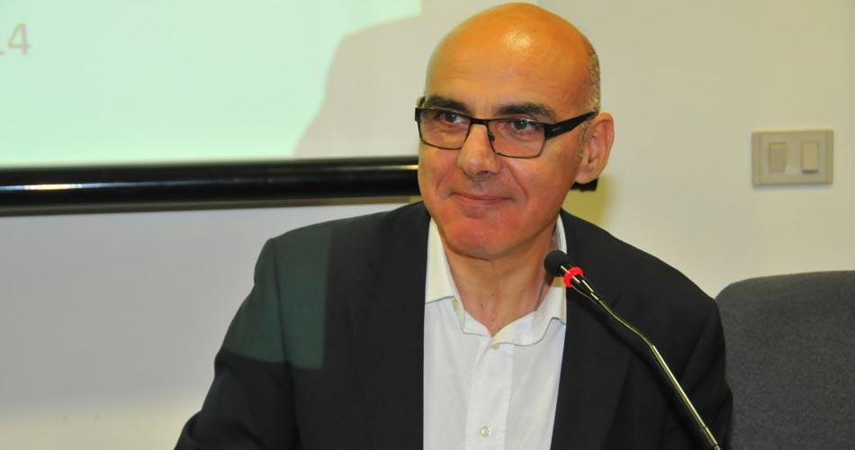 """Oggi e domani a Donnalucata due appuntamenti sportivi di richiamo promossi dall'asd """"La Piramide"""""""