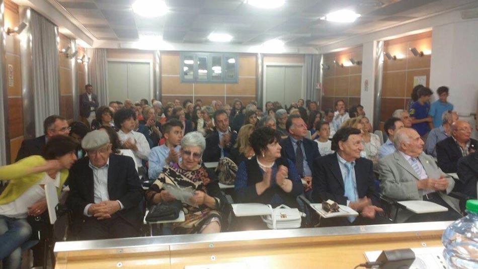 Rilanciare ruolo medico nel sistema sanitario. Assemblea programmatica guidata dal nuovo direttivo dell'Ordine dei Medici di Ragusa
