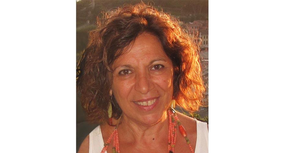 A Pisa la conferenza internazionale sui temi della multisensorialità
