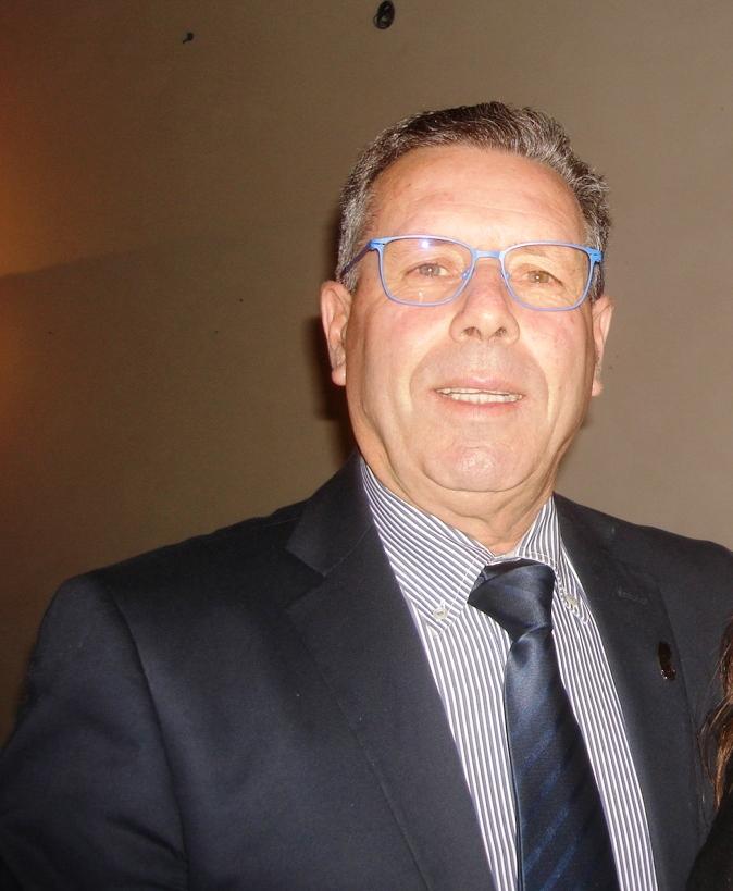 Acate. Siglato accordo di programma per la gestione dei rifiuti speciali. Comunicato del Sindaco, Francesco Raffo.