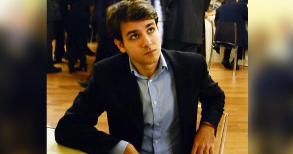 """Un anno di chiusura di Cavagrande. Lombardo: """"Revocare gestione AFD e rilanciare"""""""