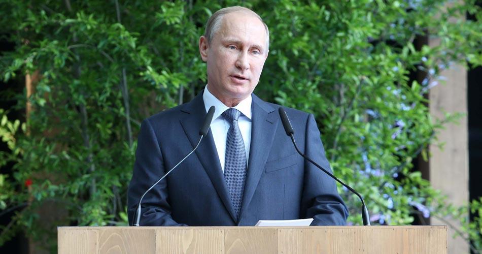 Siria. Giulietto Chiesa spiega ragioni ritiro forze aeree da parte della Russia