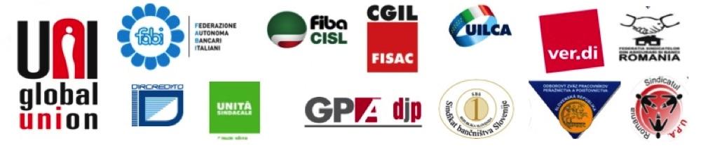 I sindacalisti europei di Unicredit domani a Palermo. Vendite Responsabili e Piano Strategico: per il futuro delle lavoratrici e dei lavoratori