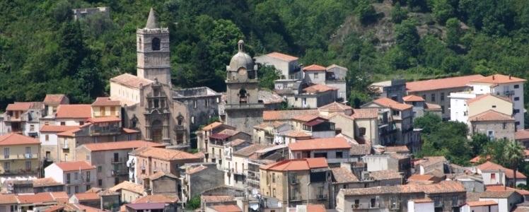 Tortorici in lutto per la morte dell'ex Sindaco Avv. Sebastiano Lupica. Una Persona onesta e Per Bene