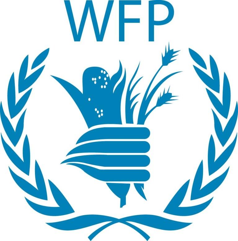 Nave World Food Programme con soccorsi alimentari per lo Yemen dirottati da Aden a Hudaydah