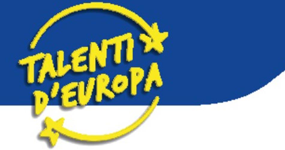 Talenti d'Europa. 26 studenti a Bruxelles per conoscere istituzioni