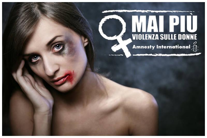 """Violenza sulle donne: """"Taddei (Cgil), dati Istat confermano urgenza intervento."""