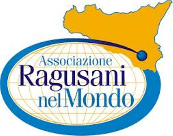 """Ventunesima  Edizione del premio """"Ragusani nel Mondo"""". Quest'anno anteprima dedicata al Mondo Sportivo Ibleo."""