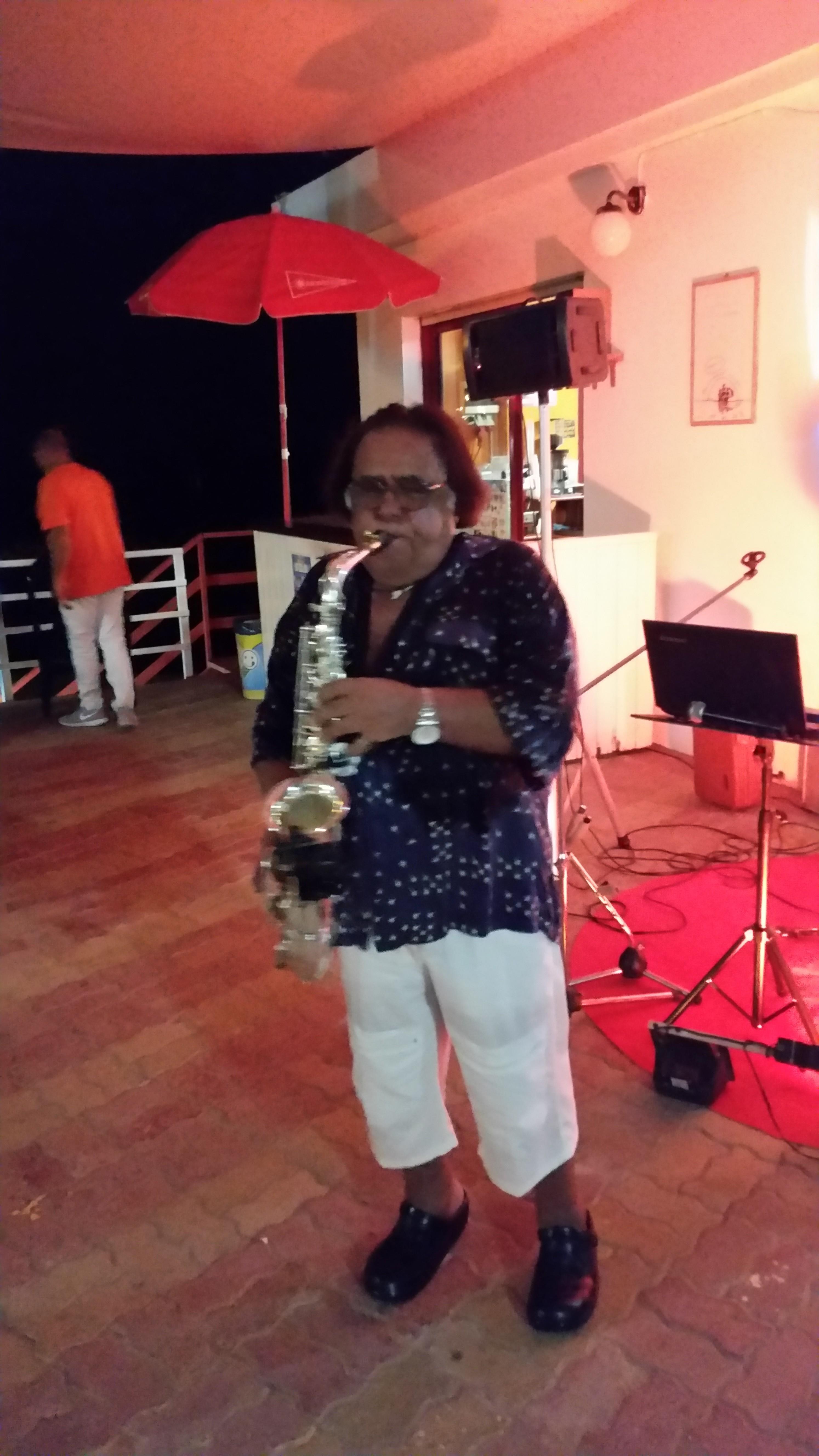 Club-Nautico Scoglitti – mare vela arte culinaria musica e cultura.