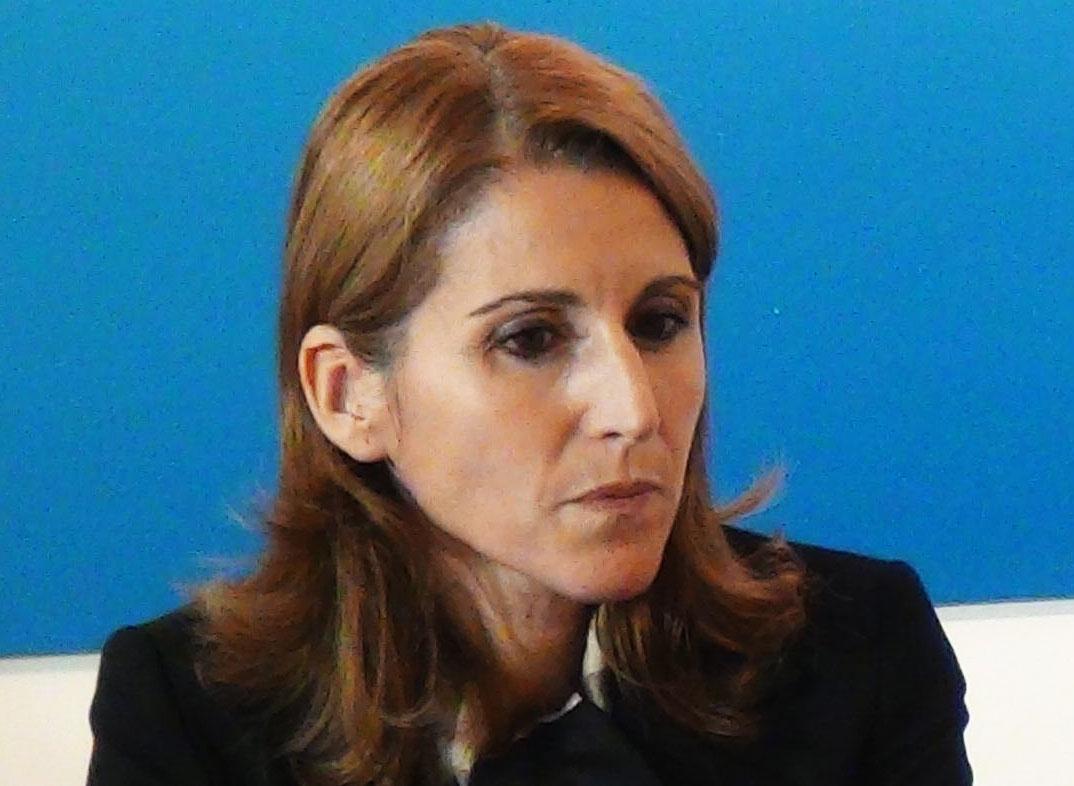 Minacce di morte per l'ex assessore Lucia Borsellino. Smentita del procuratore lo voi. L'espresso: Conferma
