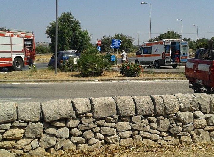 Ancora feriti sulla Ragusa mare, i cittadini invocano maggiore sicurezza