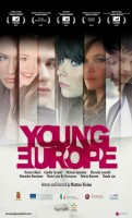 MANIFESTO-YOUNG-EUROPE-OPEN-LAYERS