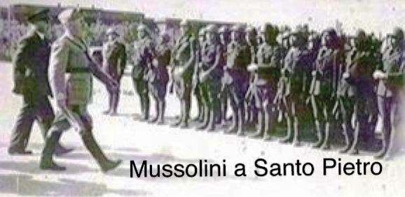 Mussolini-a-santopietro1