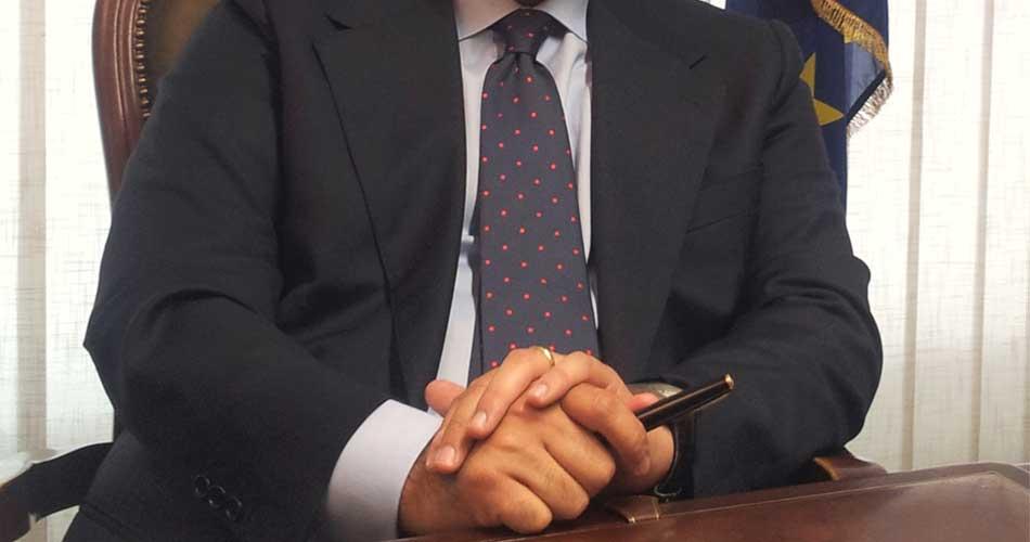 """Contratti. Cgil e Fisac: """"Rinnovo assicurativi risultato di grande valore"""""""