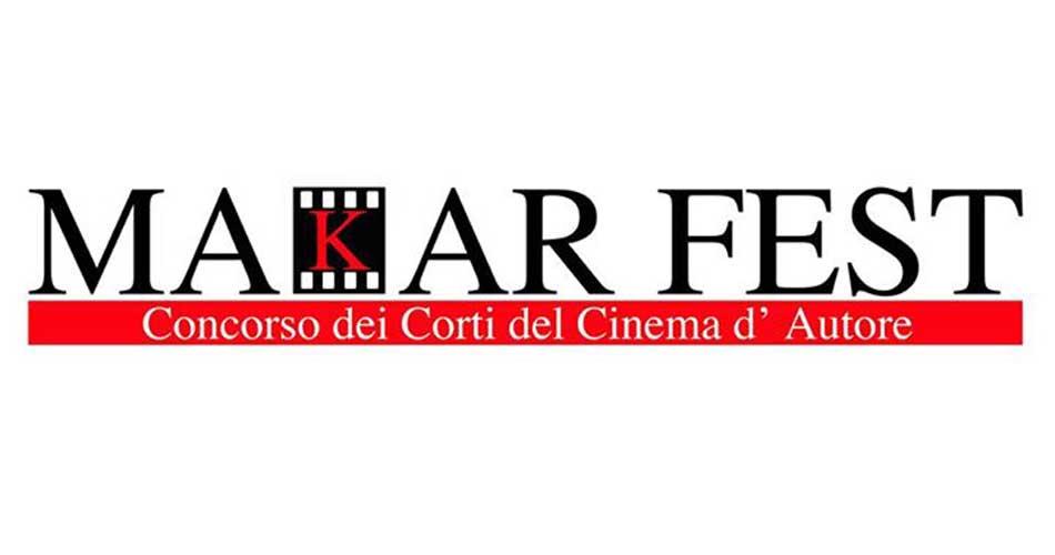 Makar Fest: Concorso dei Corti del Cinema d'Autore. Al via il concorso per cortometraggi, edizione 2015