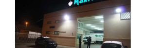 MAX-FLORA-SRL