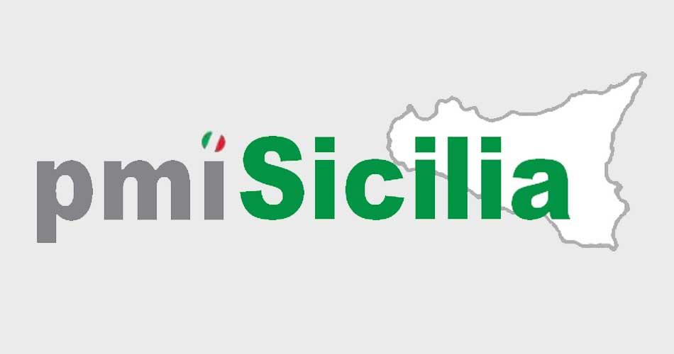 pmiSicilia, presentazione decalogo ai candidati alla Presidenza della Regione