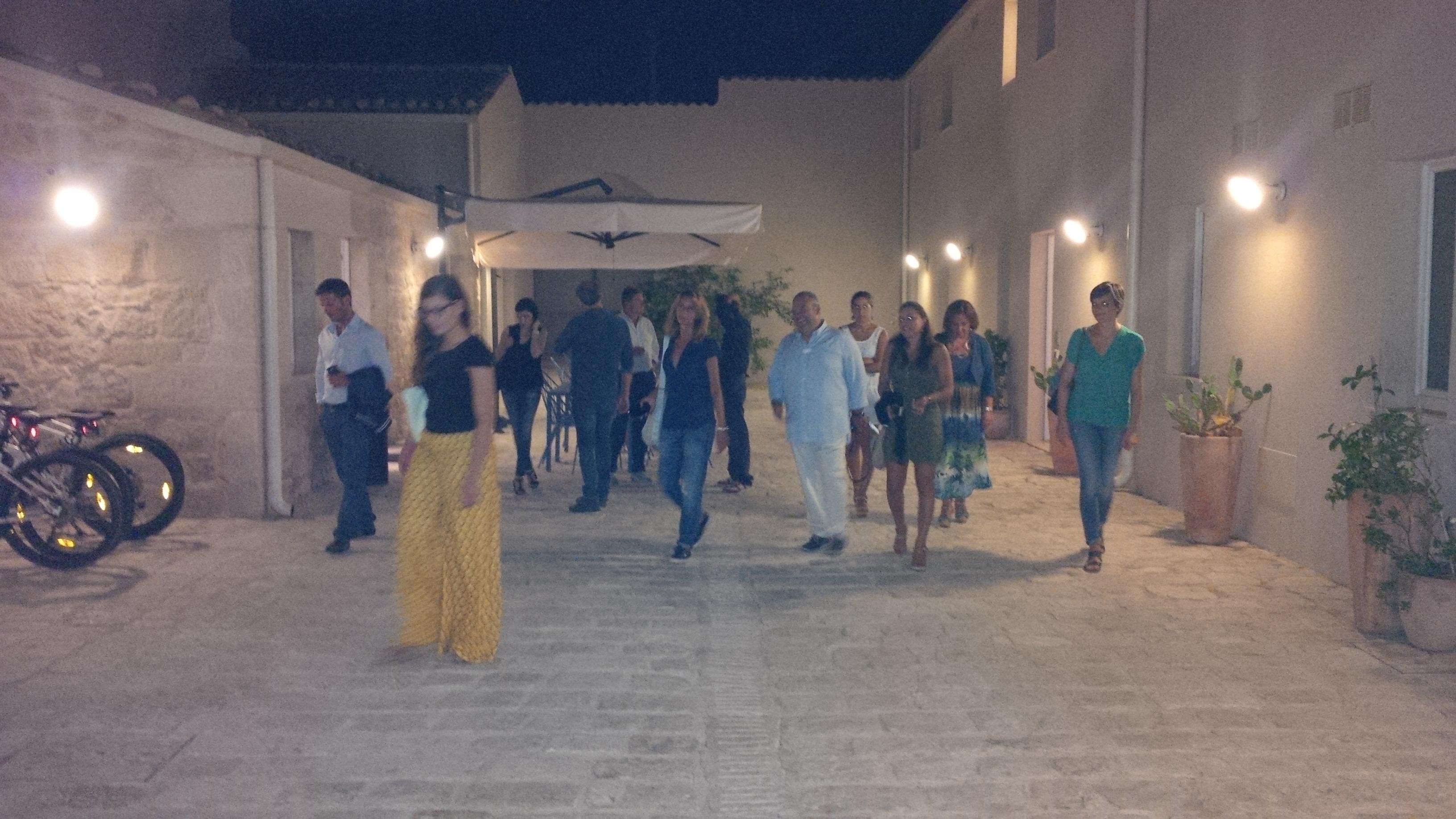 Viaggio negli Iblei, un marchio per scoprire la Sicilia e la provincia di Ragusa