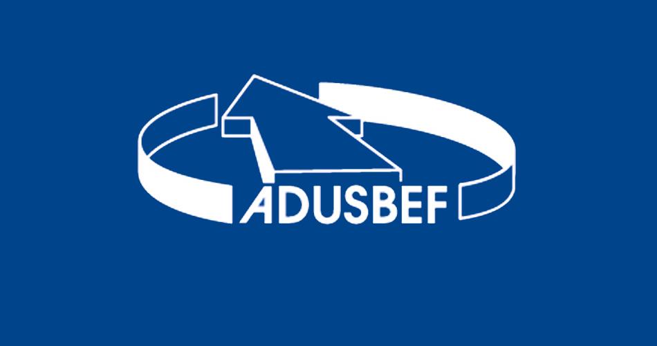 Banche: Adusbef impugnerà norma denominata 'bail-in', esproprio criminale dei risparmi