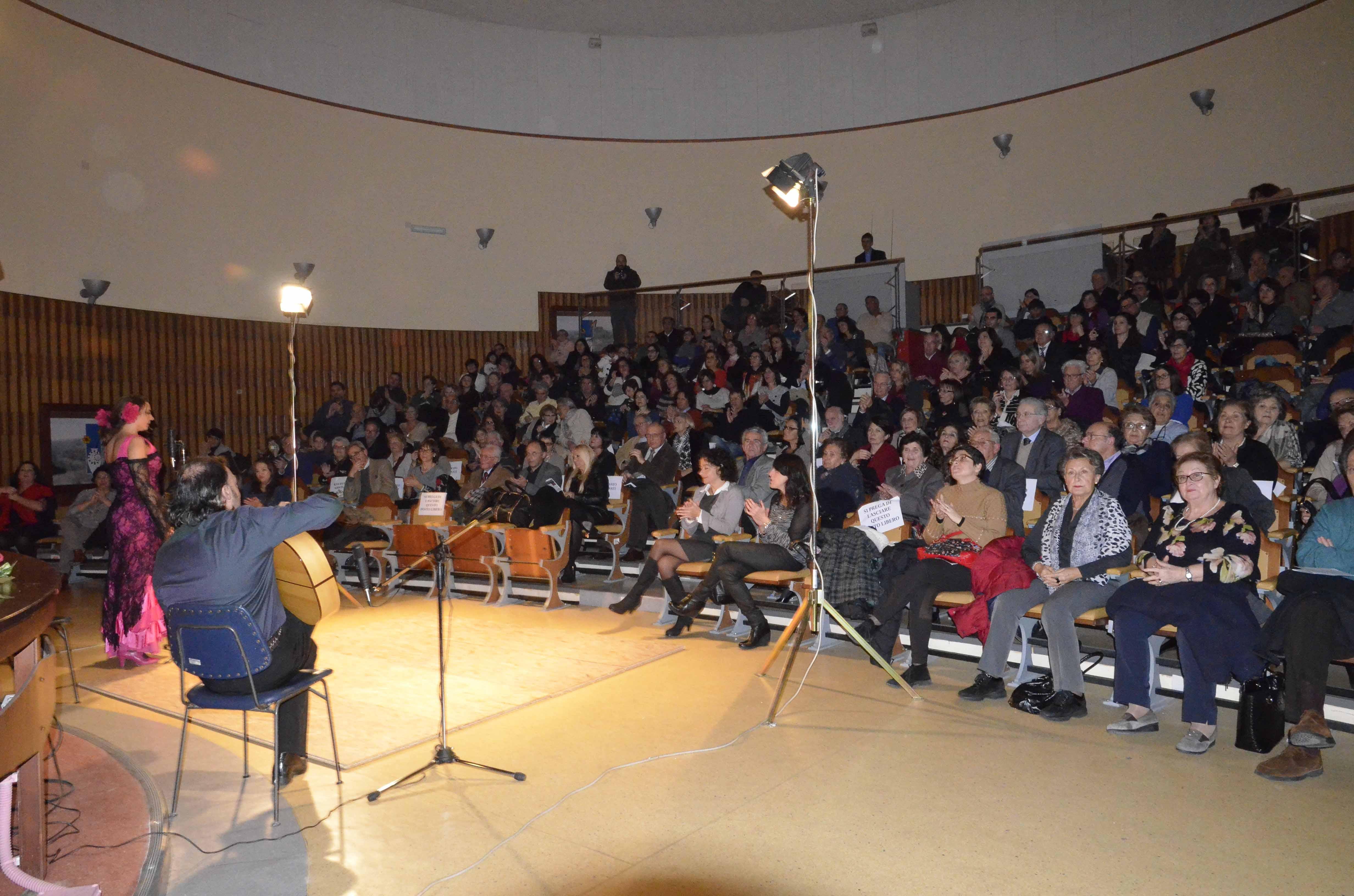 Ragusa. Stagione concertistica Melodica: al via la campagna abbonamenti