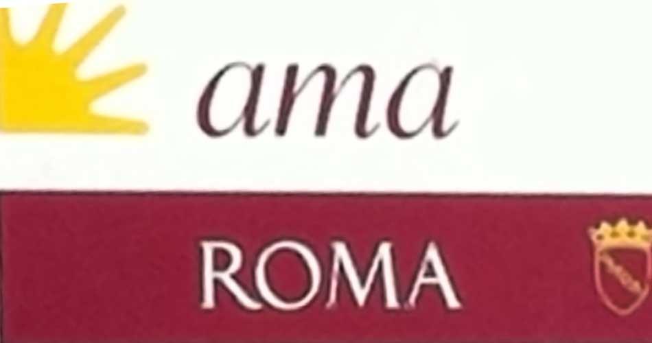 """Roma violenta. Operatore AMA aggredito svela a radio Cusano Campus: """"Mi hanno detto 've ammazzamo', poi giù botte"""""""