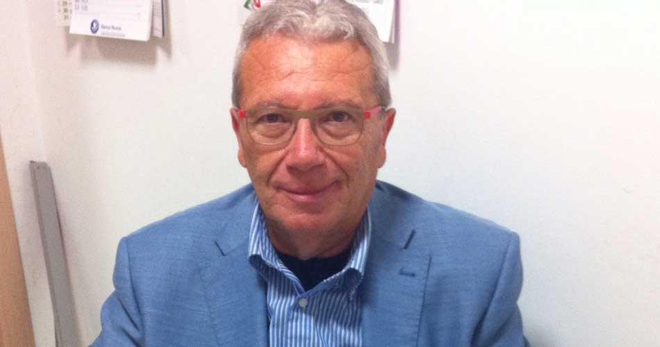 COMISO. Orazio Nannaro nuovo presidente sezione cittadina Ascom, numerose le sfide da sostenere per il direttivo appena eletto