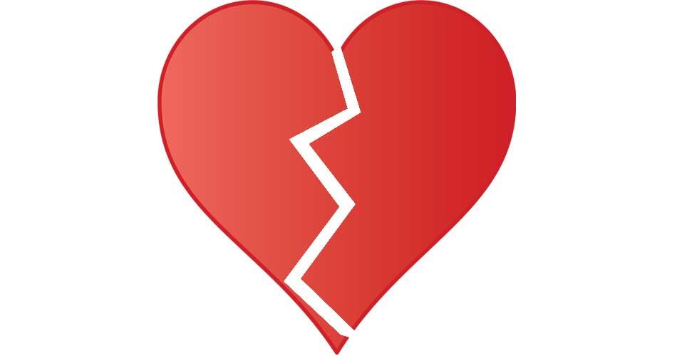 Giornate europee dello scompenso cardiaco, dall'1 all'8 maggio 2016. Aderiscono i centri cardiologici di Catania, Palermo e Trapani