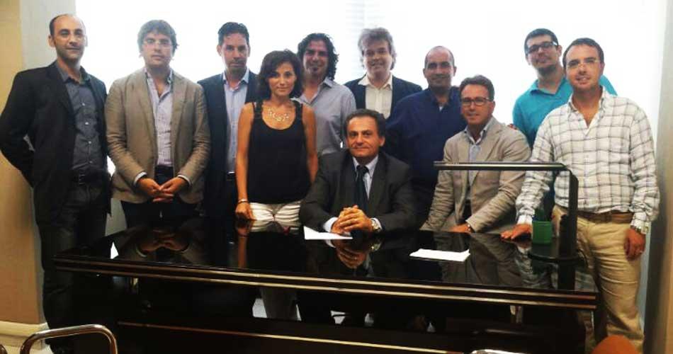 Settimana della Sicurezza: a Ragusa l'Ordine degli Ingegneri iblei organizza tre momenti di approfondimento sui settori edili, agricoltura e scuola