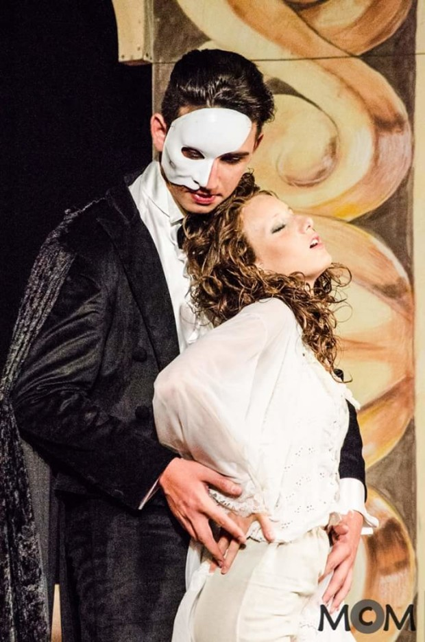 Fantasma Opera2