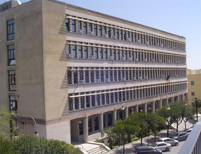 Ragusa. Il 29 novembre elezione del presidente del Libero Consorzio Comunale di Ragusa.